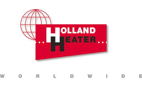 holland heater
