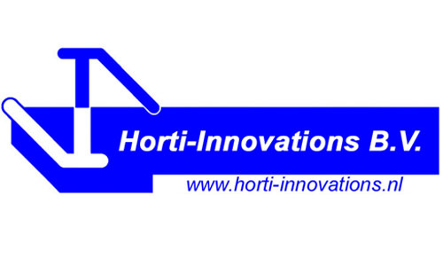 horti-innovations
